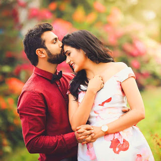 Romantic Love Images photos Pics Download For Whatsapp79
