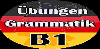 Free German Books: Deutsch Grammatik B1
