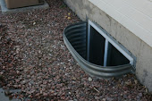 Grey County Window Well Drain Repair/Installation Grey County dial 1-800-334-6290
