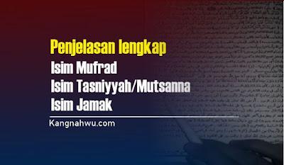https://www.kangnahwu.com/2019/09/pengertian-isim-mufrad-isim-tasniyyah-mutsanna-dan-jamak.html