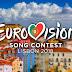 ESC2018: Turistas aumentam 37% em Lisboa durante o Festival Eurovisão 2018