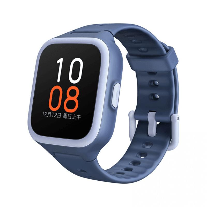 Xiaomi Mi Rabbit Children's Watch 2S announced