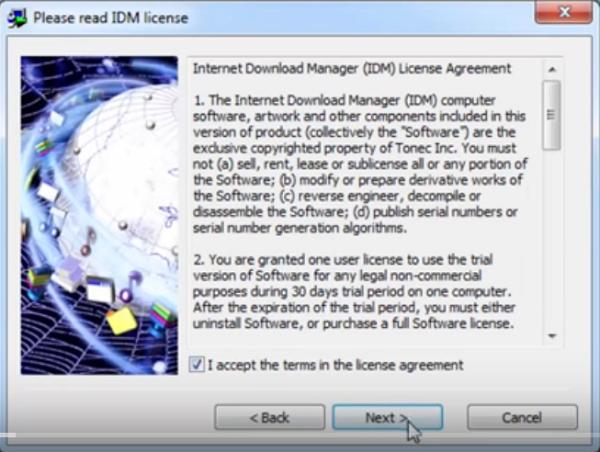 Tải IDM Internet Download Manager miễn phí mới nhất 2018 b
