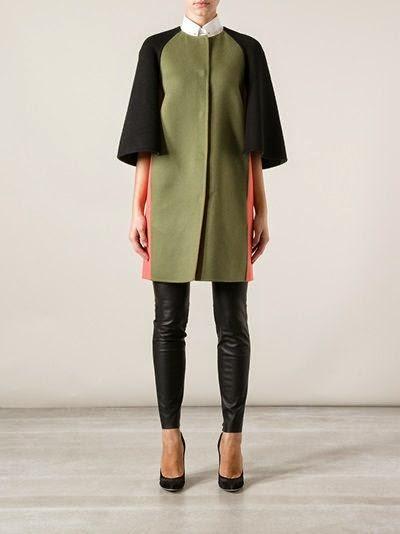http://www.farfetch.com/shopping/women/fendi-boxy-colour-block-coat-item-10538262.aspx?storeid=9442