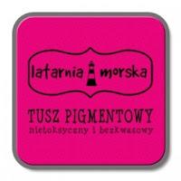 http://scrapkowo.pl/shop,latarnia-morska,0,63,0,0,0.html?order=3&str=2