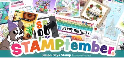 https://www.simonsaysstamp.com/category/Shop-Simon-Releases-STAMPtember