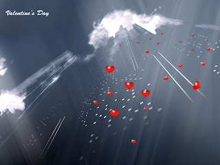 Valentine Day Wallpaper Collections