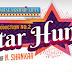 Star Hunt September 28 2018 Full Video Episode