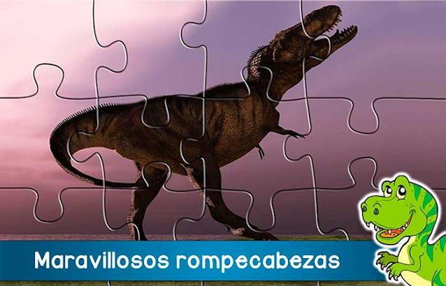 aventura-dinosaurio