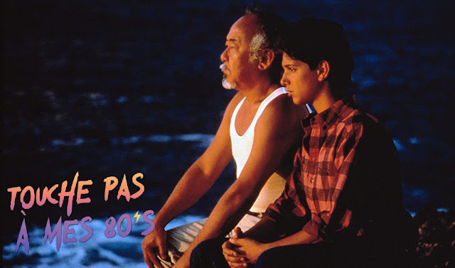 http://fuckingcinephiles.blogspot.com/2020/03/touche-pas-mes-80s-105-karate-kid-part.html