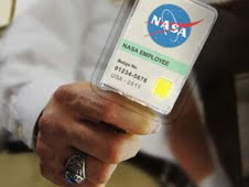 International Space Station Shuttle NASA Missions Google Earth Science Technology Mars: December ...