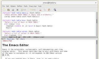 40 Text Editor Programmer Yang Harus Kamu Tahu Software: HTML Editor, Website & Web Design Software