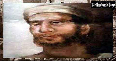 Tilka Manjhi | Biography & Life History Of Baba Tilka Manjhi | Dalit History
