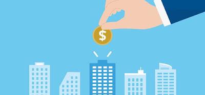 Ultimate Investment Quiz Latest Answers - Quiz Diva