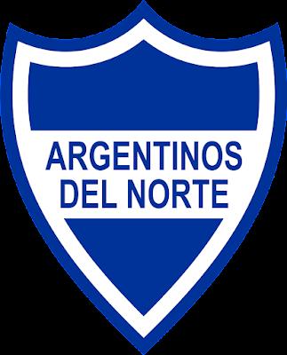 CLUB DEPORTIVO ARGENTINOS DEL NORTE (TUCUMÁN)