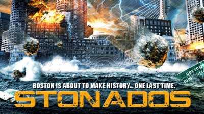 Stonados Dual Audio Hindi - English Full Movies Download 2013