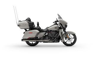 Harley-Davidson-2020-CVO-Limited