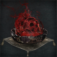 Ritual Blood