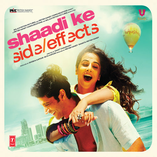 Shaadi Ke Side Effects Hindi Movie MP3 S