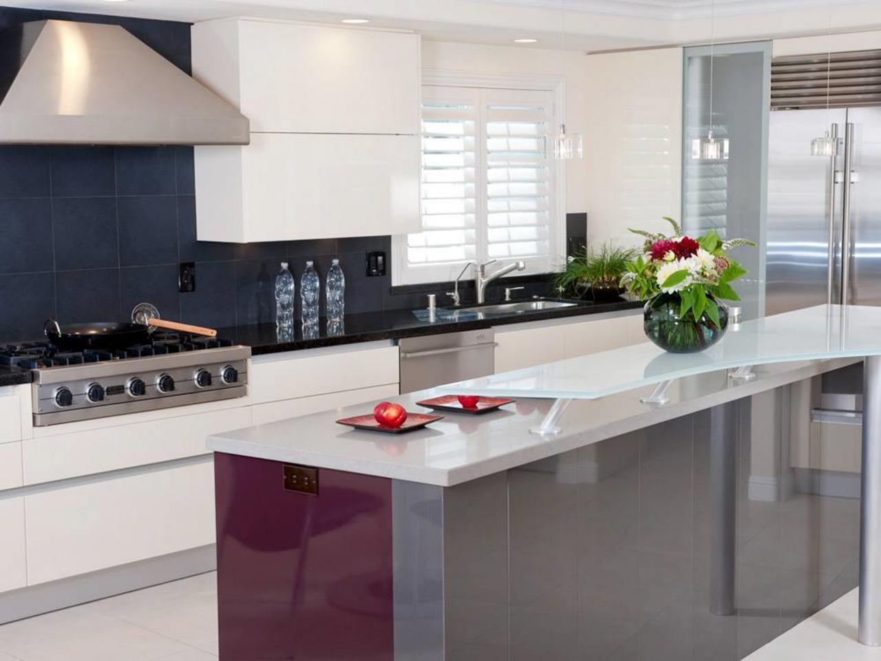 Qual A Altura Ideal Para Pia Da Cozinha Blog De Decora O Casa