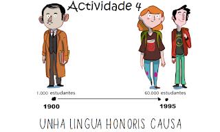 http://primaveradasletras.gal/wp-content/uploads/2020/02/ficha4.pdf
