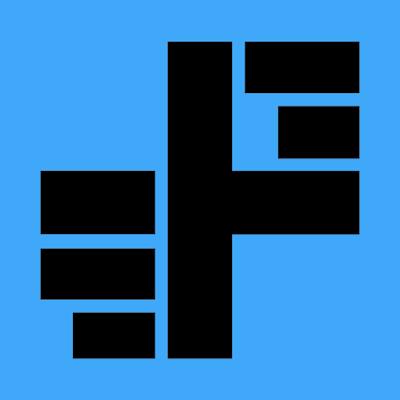 Phonesable Icon
