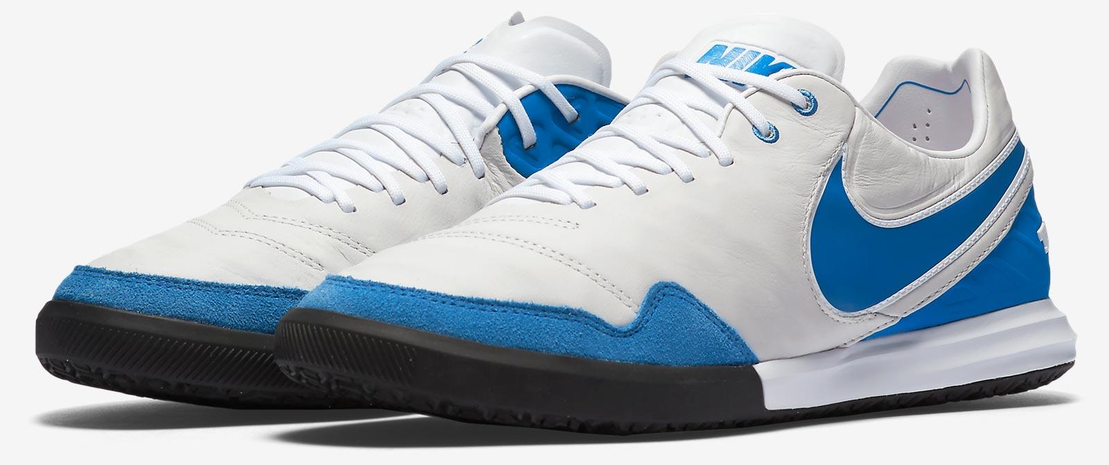 69c583438fc Wholesale Summit White Nike TiempoX Proximo Boots Released