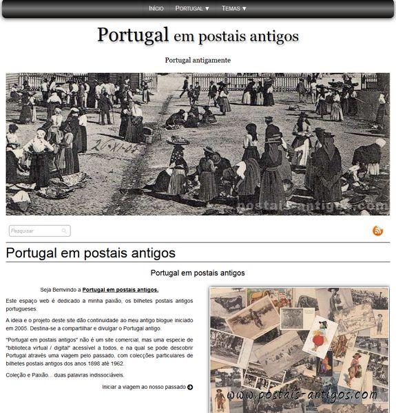 http://www.postais-antigos.com/