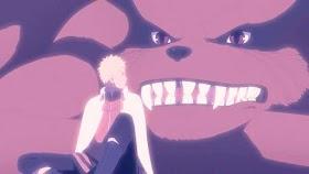 Boruto: Naruto Next Generations Capítulo 218 Sub Español HD