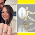 Emma Stone Receives Unique Engagement Ring From Dave McCary