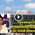 Develop Clark International Airport To Become An Alternative To MIA Orders Duterte. Read This!