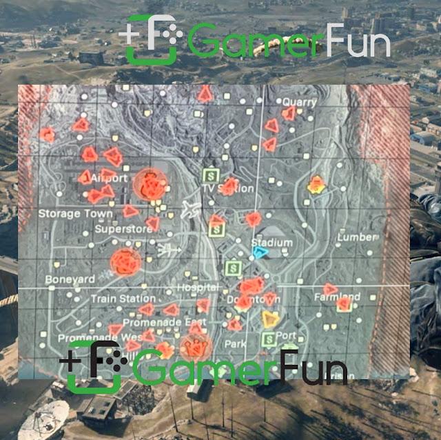 Free-Warzone-Hack-Radar-UAV
