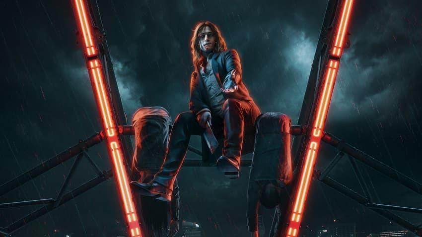 Посмотрите трейлер Vampire: The Masquerade - Bloodlines 2 с Inside Xbox 2020
