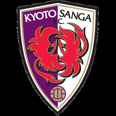 2019 2020 Plantel do número de camisa Jogadores Kyoto Sanga 2018 Lista completa - equipa sénior - Número de Camisa - Elenco do - Posição