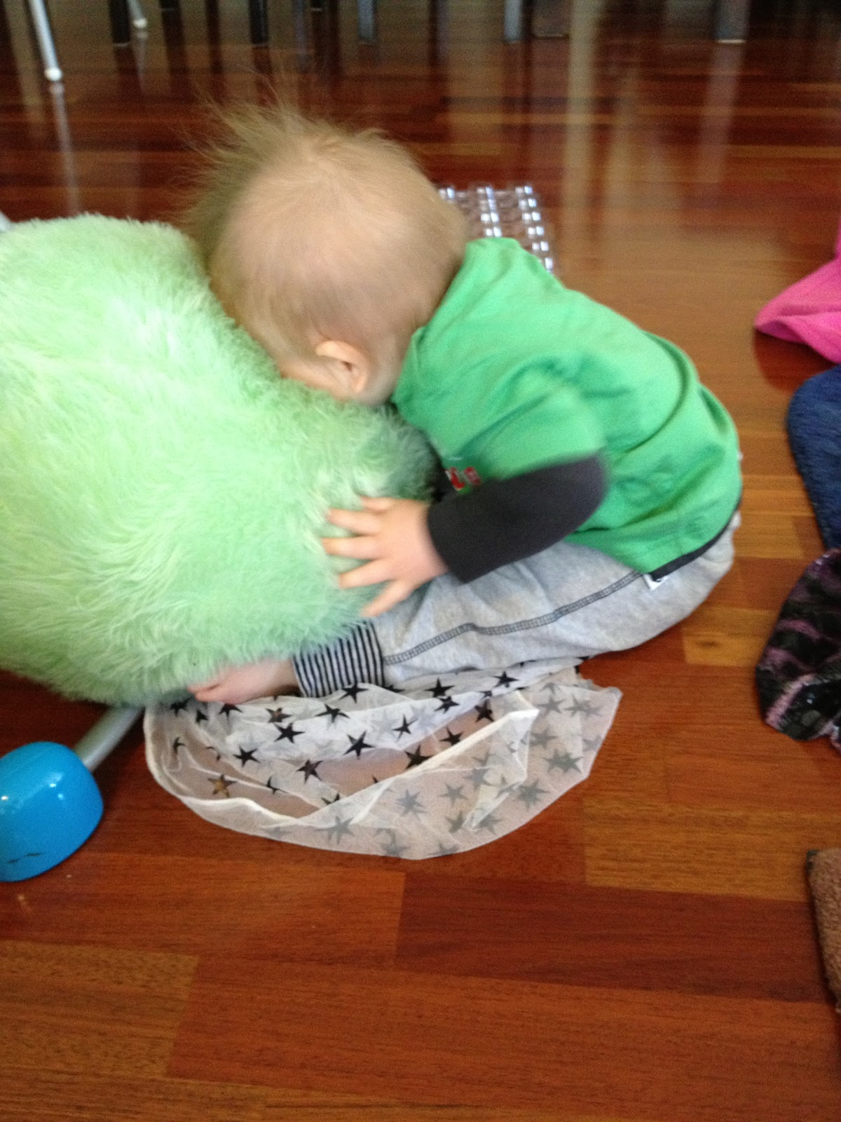Playing And Learning Begins At Home Textured Sensory