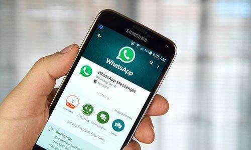 whatsapp-ipuçları-ve-hileleri
