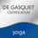 Yoga, méthode de Gasquet, Rennes, la tour d'auvergne, Elaïs Livingston, pré, port, natal, prénatal, postnatal, périnatal, femmes enceintes, post partum,
