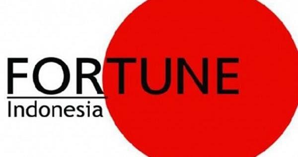 FORU Saham FORU | FORTUNE INDONESIA CATAT RUGI Rp6,66 MILIAR HINGGA JUNI 2020