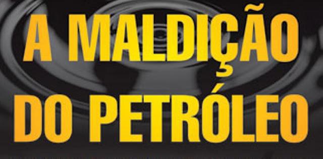 São Tomé e Príncipe   Petróleo – É mesmo uma maldição?