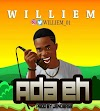 [BangHitz] MUSIC: Williem – Ada Eh