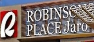 Robinsons Jaro Cinema