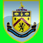 Burnley www.nhandinhbongdaso.net