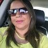Elesbão Veloso: Professora Aracelly Sales assume supervisão de ensino no lugar de Rosilene Moura.