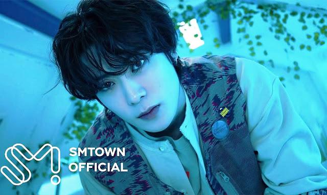 Lirik lagu NCT 127 Save Feat Amoeba Culture dan Terjemahan