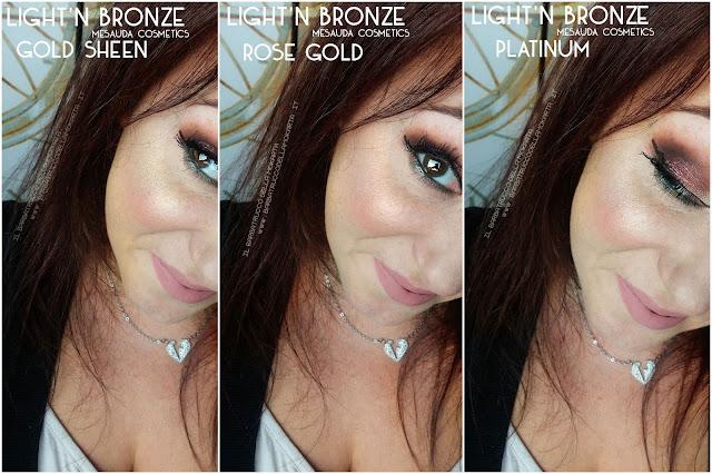highlighter-makeup-light'n-bronze-mesauda