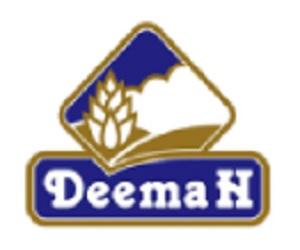 اعلان توظيف بشركة صناعات الأغذية المتحدة (ديمة)