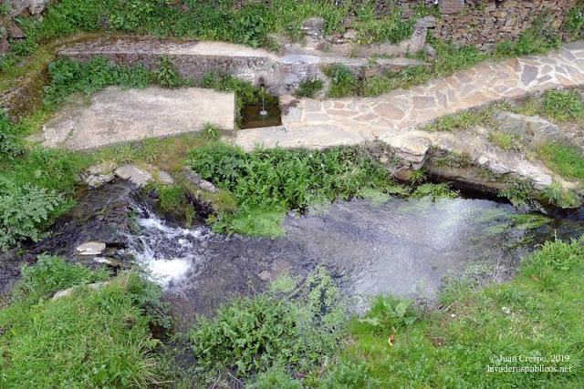pilon-fuente