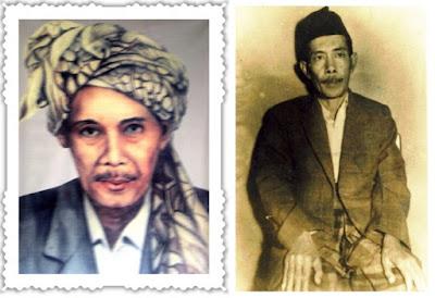 Mengenal Lebih Jelas Pondok Pesantren Al Falah Biru Tarogong Kidul Garut