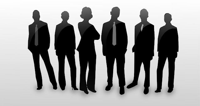 latest jobs in kannur kerala, office jobs female kannur