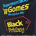 Promoção Top: Black Friday do Supermercado Gomes, Venha Conferir!!!